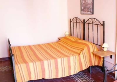 Bed And Breakfast Ventura